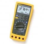 fluke-189-digital-multimeter