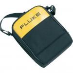 Fluke C115