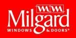 Milgard_logo