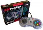 SN-ProPad-01