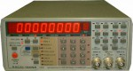 racal-dana-1992-frequency-counter