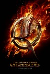 catching_fire_ka_300dpi