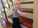 Sean Stairs