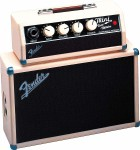 Fender Mini Tonemaster®