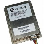 fe-5680a
