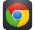 google-chrome-for-ios