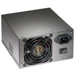 NeoPower 550