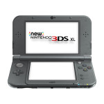 New-Nintendo-3DS-XL-Metallic09-Black