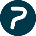 partkeepr-logo
