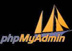 logo-og