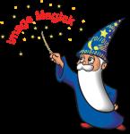 Imagemagick-logo