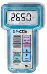 8705-DPCalc